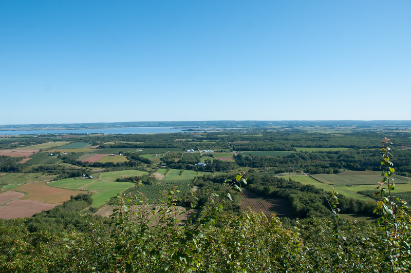 2009-September-10-The Lookoff-2