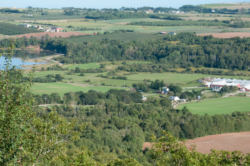 2009-September-10-The Lookoff-6