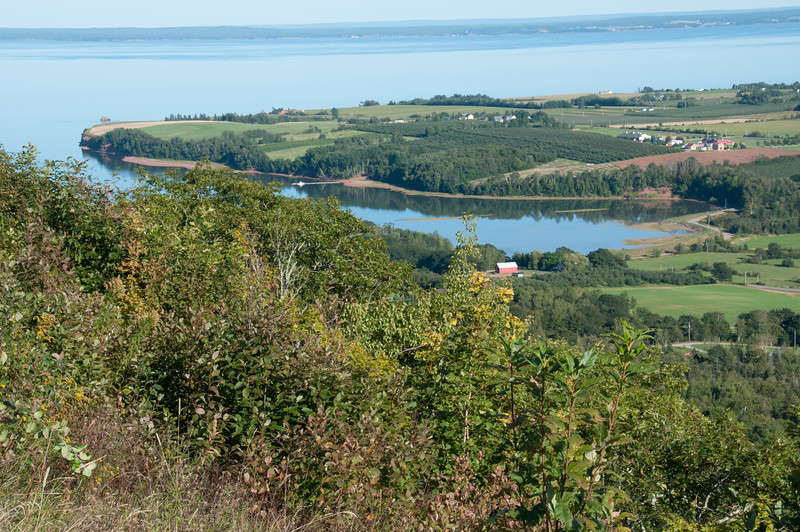 2009-September-10-The Lookoff-8