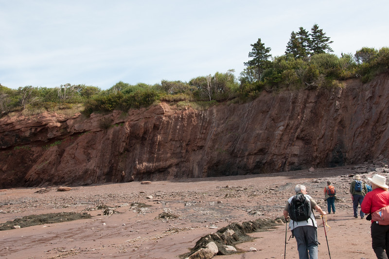 2009-September-11-Nova Scotia Friday-40