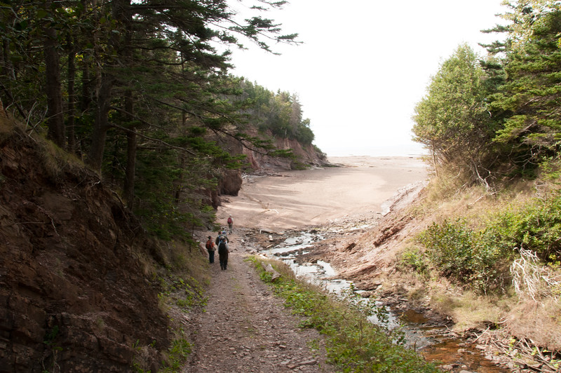 2009-September-11-Nova Scotia Friday-42