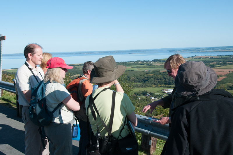 2009-September-10-The Lookoff-11