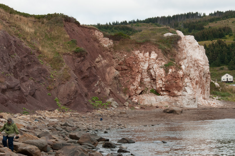 2009-September-16-Nova Scotia - Wednesday-78