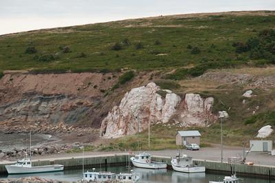 2009-September-16-Nova Scotia - Wednesday-82