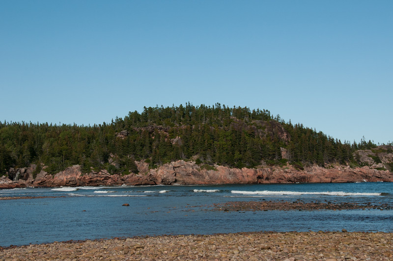 2009-September-17-Nova Scotia - Thursday-40