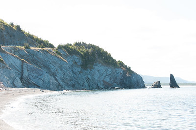 2009-September-17-Nova Scotia - Thursday-12