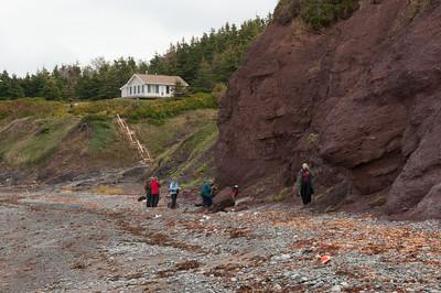2009-September-16-Nova Scotia - Wednesday-52