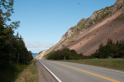 2009-September-17-Nova Scotia - Thursday-9