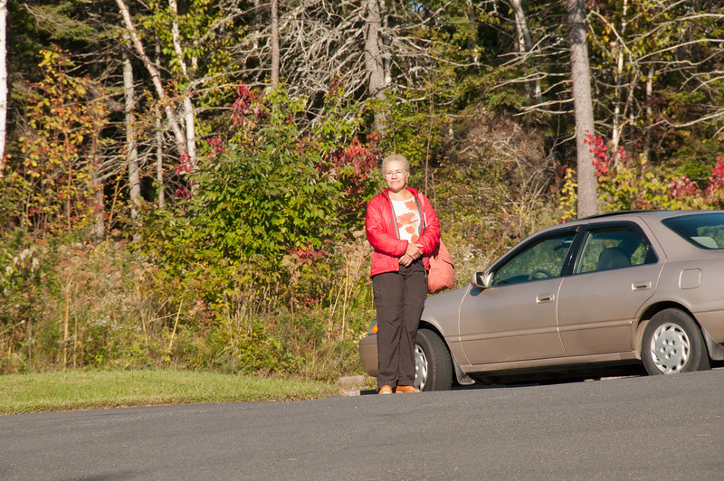 2009-September-17-Nova Scotia - Thursday-5