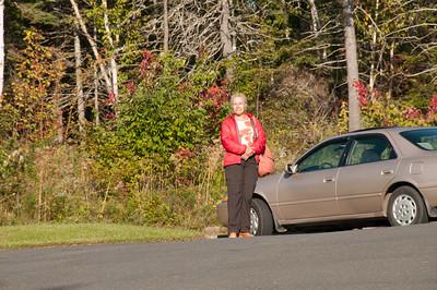 2009-September-17-Nova Scotia - Thursday-5