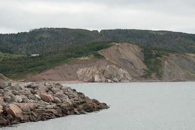 2009-September-16-Nova Scotia - Wednesday-60