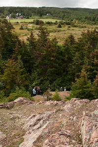 2009-September-16-Nova Scotia - Wednesday-49