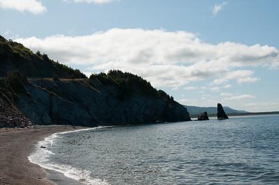2009-September-17-Nova Scotia - Thursday-13