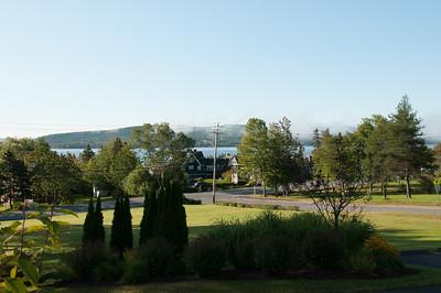 2009-September-17-Nova Scotia - Thursday-1