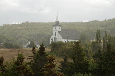 2009-September-16-Nova Scotia - Wednesday-51