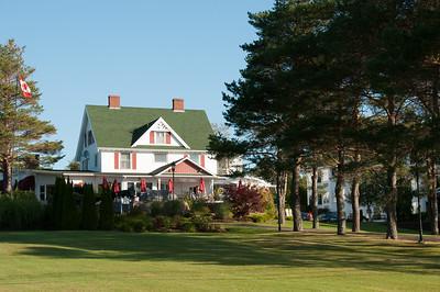 2009-September-17-Nova Scotia - Thursday-4