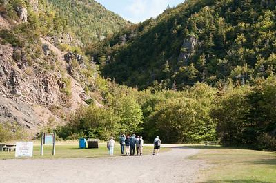 2009-September-17-Nova Scotia - Thursday-10