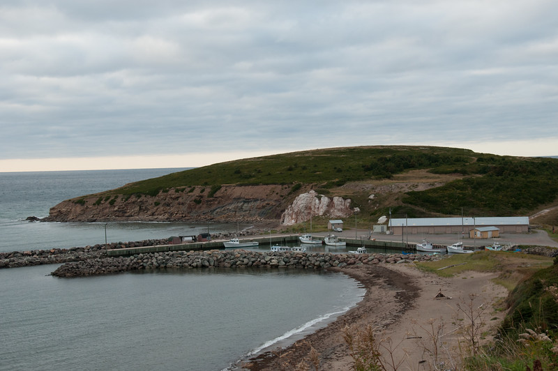 2009-September-16-Nova Scotia - Wednesday-81