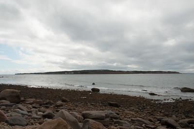2009-September-16-Nova Scotia - Wednesday-59