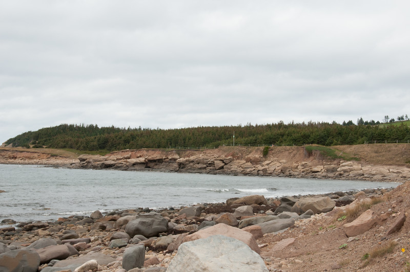 2009-September-16-Nova Scotia - Wednesday-58