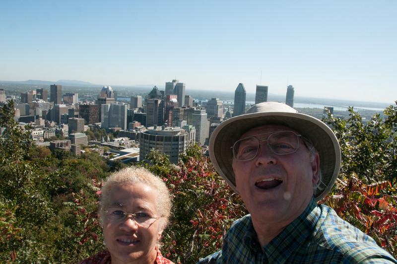 2009-September-21-Montreal-7