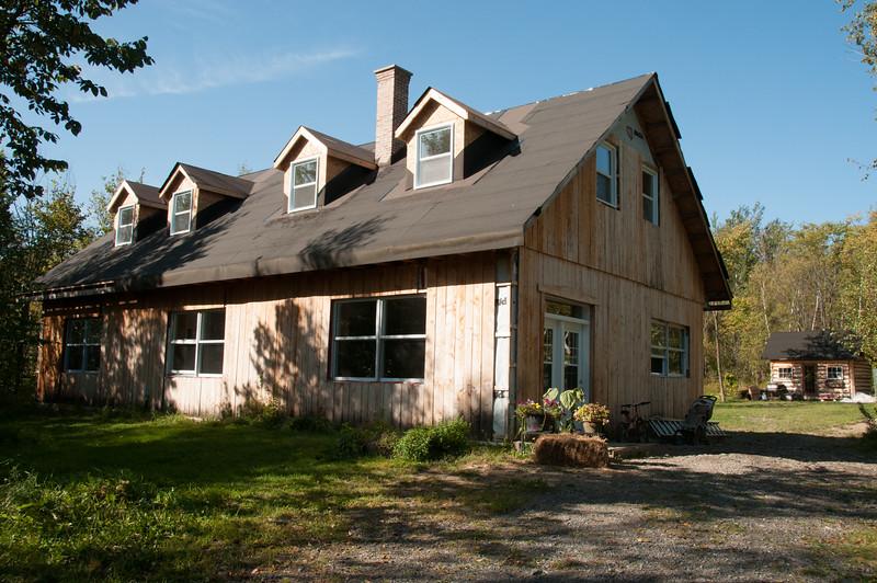2009-September-19-Eastern Townships - Saturday-29