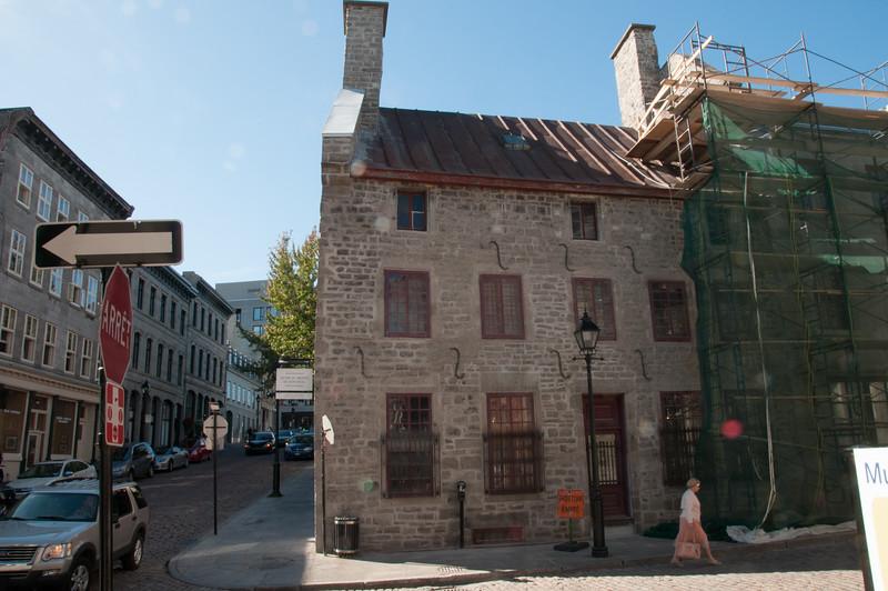 2009-September-21-Montreal-13