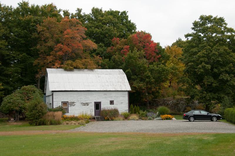 2009-September-19-Eastern Townships - Saturday-8