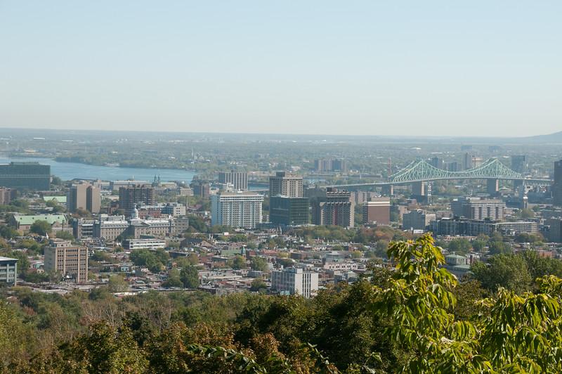 2009-September-21-Montreal-3