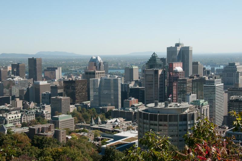 2009-September-21-Montreal-9
