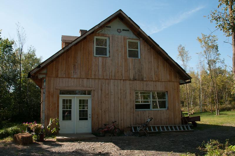 2009-September-19-Eastern Townships - Saturday-33