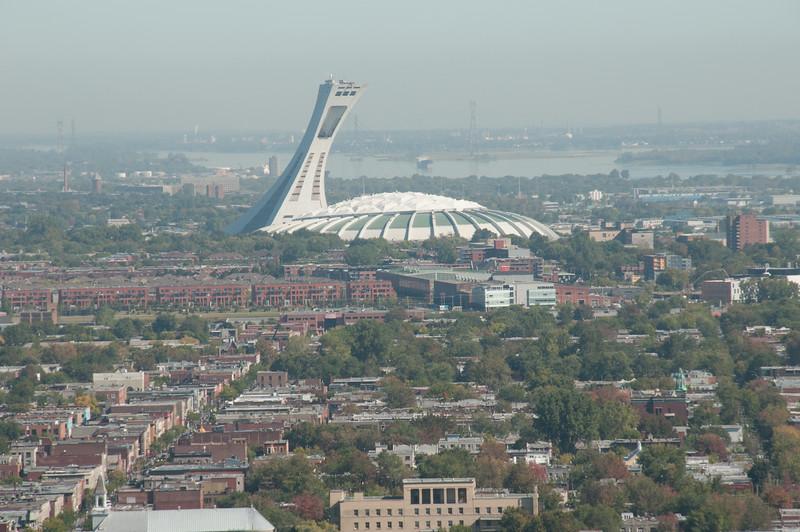 2009-September-21-Montreal-2