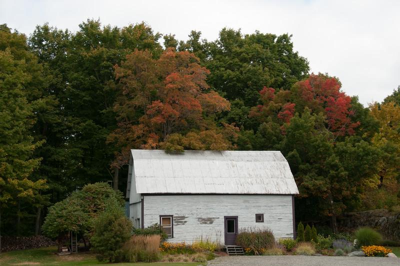 2009-September-19-Eastern Townships - Saturday-9