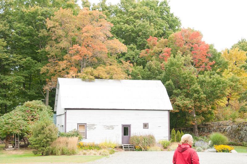 2009-September-19-Eastern Townships - Saturday-10