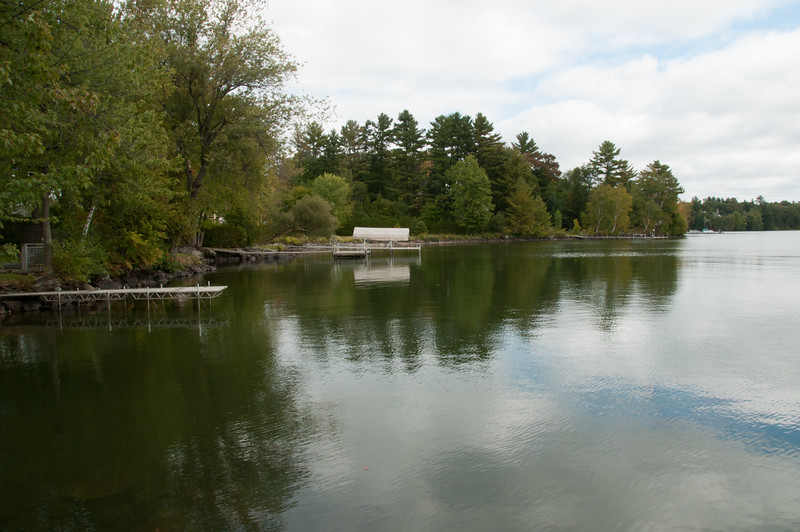 2009-September-19-Eastern Townships - Saturday-15