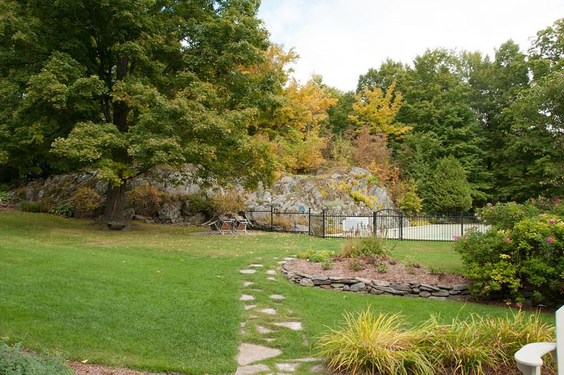 2009-September-19-Eastern Townships - Saturday-19