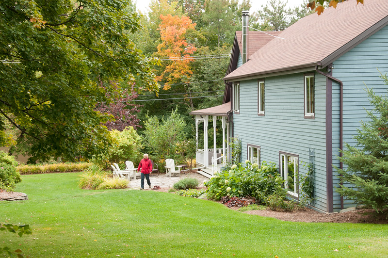 2009-September-19-Eastern Townships - Saturday-2