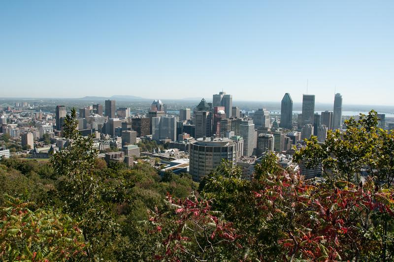 2009-September-21-Montreal-5