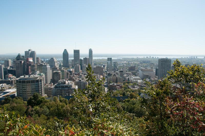 2009-September-21-Montreal-6