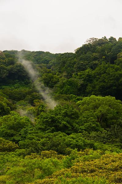 Volcan Rincon de la Vieja-26