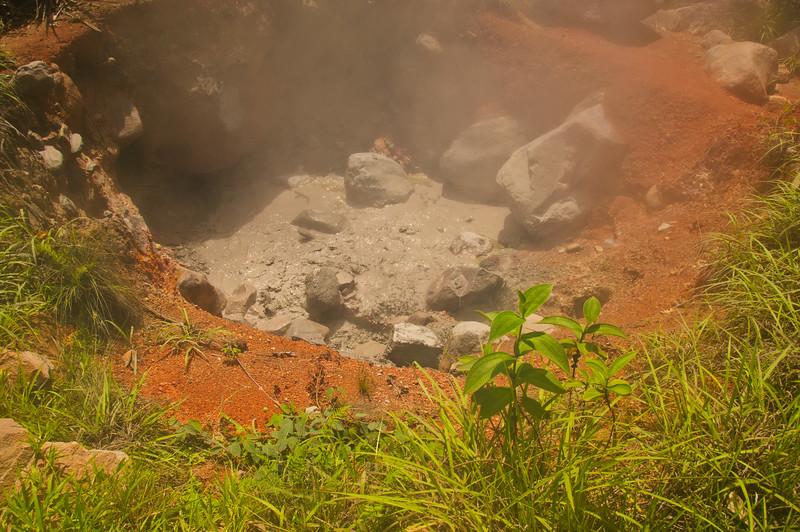 Volcan Rincon de la Vieja-17