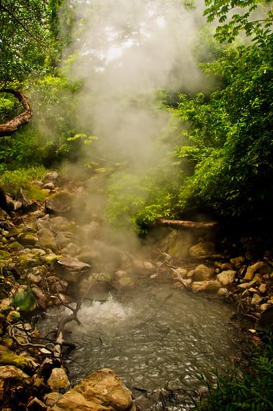 Volcan Rincon de la Vieja-11