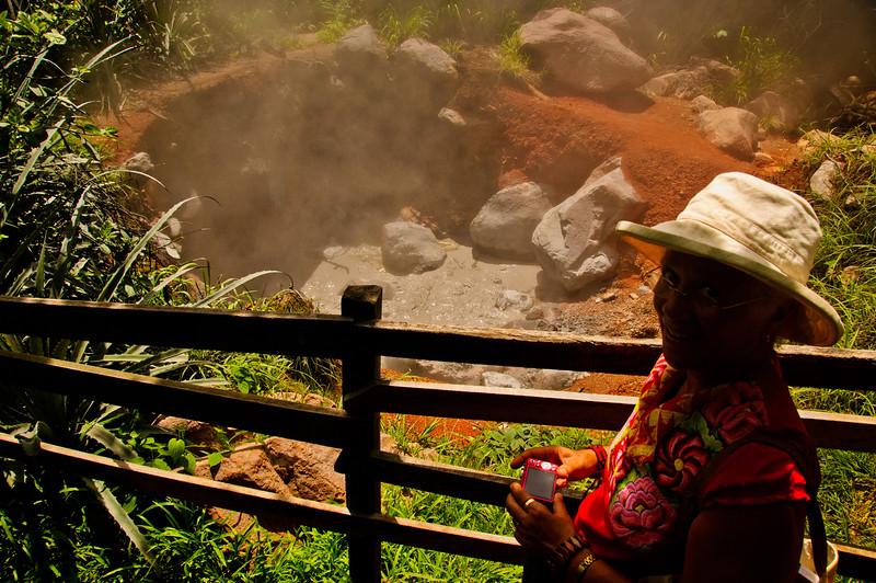 Volcan Rincon de la Vieja-16