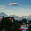 Guatemala City-3