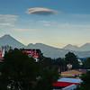 Guatemala City-2