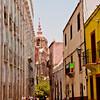 Guanajuato (11 of 29)