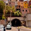 Guanajuato (7 of 29)