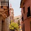 Guanajuato (13 of 29)