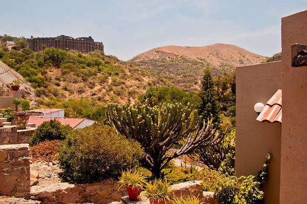 Guanajuato (1 of 29)