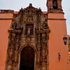 Guanajuato (16 of 29)